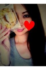 下島美来 公式ブログ/お久しぶり☆ 画像1