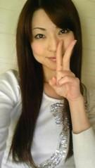 下島美来 公式ブログ/冷えますね☆ 画像1