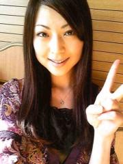 下島美来 公式ブログ/これから☆ 画像1