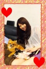下島美来 公式ブログ/癒し☆ 画像1