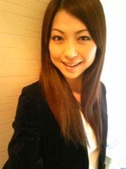 下島美来 公式ブログ/おでかけ☆ 画像1