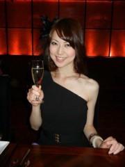 下島美来 公式ブログ/最強の女子会♫ 画像3