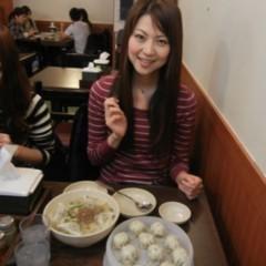 下島美来 公式ブログ/韓国いってきました☆ 画像1
