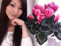 下島美来 公式ブログ/春の陽気かとおもわれましたが!! 画像1