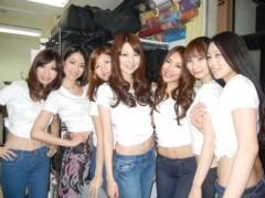 下島美来 公式ブログ/第二回 ☆美少女時代♫ 画像1