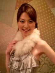 下島美来 公式ブログ/先日の 画像1
