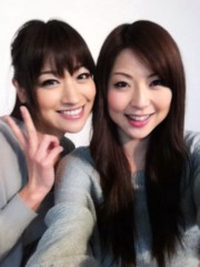 下島美来 公式ブログ/スタジオ 画像2