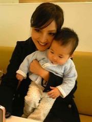下島美来 公式ブログ/イイナとエレナちゃん 画像3