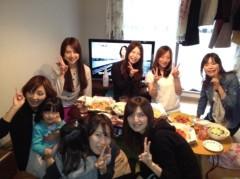 下島美来 公式ブログ/なつかしメンバー♪ 画像1