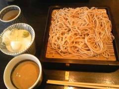 下島美来 公式ブログ/表参道にて☆ 画像2