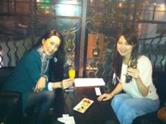 下島美来 公式ブログ/りさと♡ 画像1