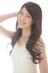 下島美来 公式ブログ/new宣材写真♫ 画像3