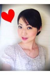 下島美来 公式ブログ/リベンジ!! 画像3