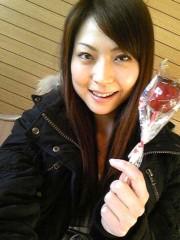 下島美来 公式ブログ/☆2010年☆ 画像1
