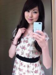 下島美来 公式ブログ/チャーハンとワンピ☆ 画像3