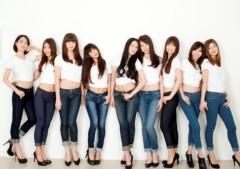 下島美来 公式ブログ/作品♫ 美少女時代♫ 画像1
