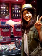 下島美来 公式ブログ/サンキューべり〜☆ 画像1