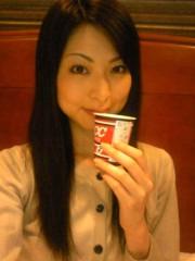 下島美来 公式ブログ/おはようございます☆ 画像1