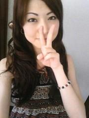 下島美来 公式ブログ/復活♪ 画像1
