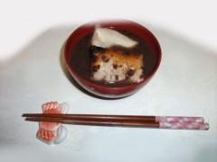 月野魅邑 プライベート画像/魅邑の手料理、てりょぉりぃ〜p(//ω//)q 20121209_195523032
