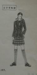月野魅邑 公式ブログ/桜咲く!? 画像2