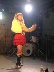 月野魅邑 プライベート画像/こっちわぁ・・・写真集かな? 12月17日Live 無事終了〜w
