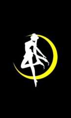 月野魅邑 公式ブログ/魅邑といえば!月見ですw☆ 画像1
