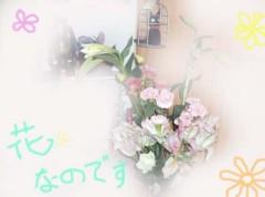 月野魅邑 プライベート画像 DSCF09991