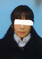 月野魅邑 公式ブログ/桜咲く!? 画像1