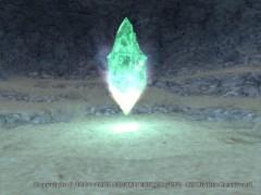 月野魅邑 公式ブログ/初めまして!Ryanryanことりんですw(*'-')vヴァナ・ディールの女神降臨! 画像1