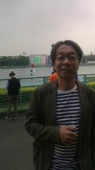 見栄晴 公式ブログ/ボートレース多摩川 画像1