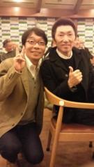 見栄晴 プライベート画像 記念撮影2
