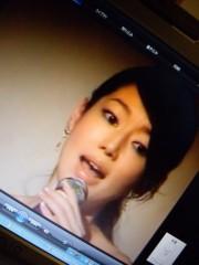 小山田みずき 公式ブログ/ライブ終了〜 画像1