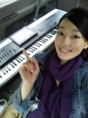 小山田みずき 公式ブログ/2011-05-28 15:39:43 画像1