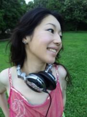 小山田みずき 公式ブログ/終わりました〜 画像1