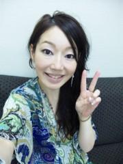 小山田みずき 公式ブログ/一回目 画像1