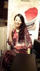 小山田みずき 公式ブログ/西麻布  画像1