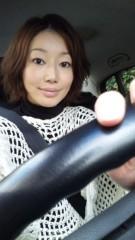 小山田みずき 公式ブログ/腹減り 画像1