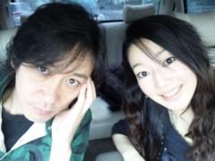 小山田みずき 公式ブログ/出陣 画像1