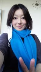 小山田みずき 公式ブログ/ねむし 画像1
