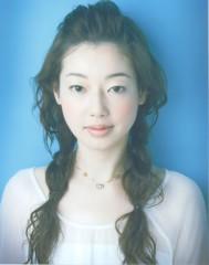 小山田みずき 公式ブログ/嫉妬 画像1