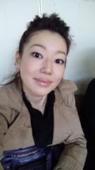 小山田みずき 公式ブログ/一周忌 画像1