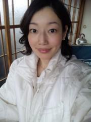 小山田みずき 公式ブログ/待ち時間 画像1
