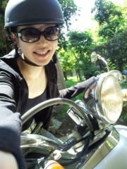 小山田みずき 公式ブログ/2011-06-30 21:14:04 画像1