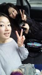 小山田みずき 公式ブログ/ドライブ 画像1
