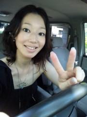 小山田みずき 公式ブログ/2011-07-25 13:02:27 画像1