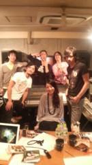 小山田みずき 公式ブログ/寒かった 画像2