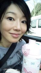 小山田みずき 公式ブログ/2011-02-21 14:18:40 画像1