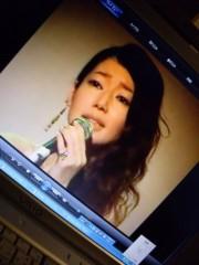 小山田みずき 公式ブログ/ライブ終了〜 画像2