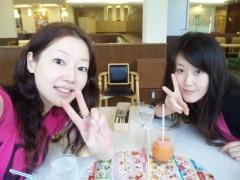 小山田みずき 公式ブログ/2010-07-12 08:01:35 画像1